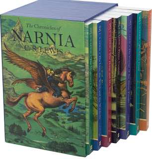 Image result for narnia set